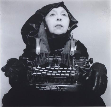 DOLIU IMENS în lumea artistică din România! Una dintre cele mai importante artiste a murit