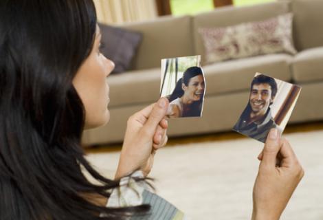 Trei semne care arată că relația voastră ar trebui să se termine