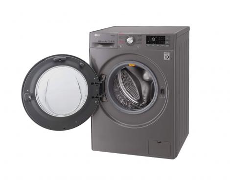 Criterii de care să ții cont atunci când alegi o mașină de spălat
