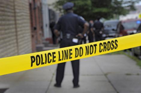 Șapte oameni, printre care şi copii, au căzut victime unui atac armat în New York