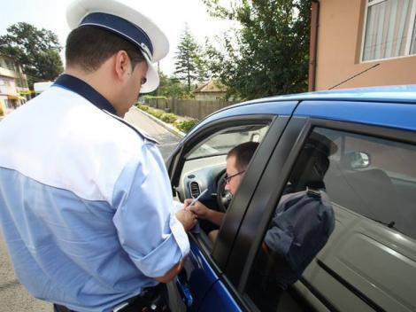 Pericol imens pentru șoferi! Autoritățile trag un semnal de alarmă! Ce au ajuns să facă hoții