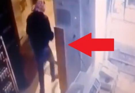 Hoții, metodă NOUĂ de a sparge casele! Cum sunt păcăliți românii