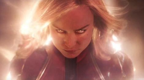 Trailer-ul cu 109 milioane de vizualizări în primele 24 de ore. Se anunță cel mai așteptat film al anului viitor