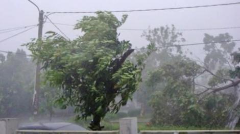 Vremea se răcește drastic! Anunțul de ULTIMĂ ORĂ făcut de meteorologi: COD GALBEN în mai multe județe!