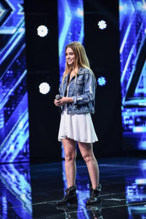 """Cei mai neaşteptați concurenți, în cea de-a cincea ediție """"X Factor"""" plină de emoție și reacții inedite"""