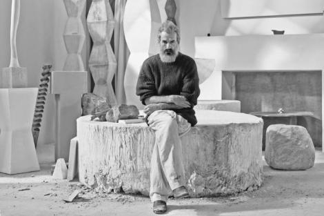 """Imaginea lui Constantin Brâncuși și a operelor sale va dispărea! Este """"cadoul"""" făcut de moștenitorii artistului, în anul Centenarului Marii Uniri"""