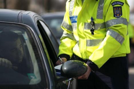 Șoferii, în vizorul autorităților! Sunt anunțate amenzi usturătoare! Ce trebuie să facă ca să evite sancțiuni drastice