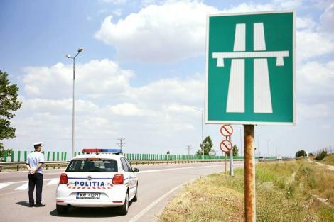 Nebunie pe șoselele din România! Mulți șoferi prinși în neregulă în primele zile ale lunii septembrie. Care a fost greșeala!