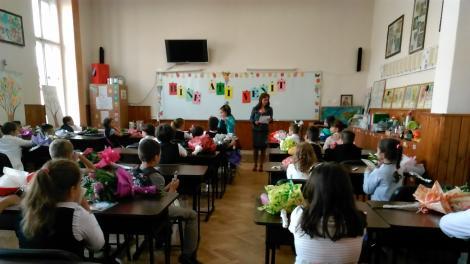 Probleme mari înainte de începerea școlii! Ce trebuie să știe elevii înainte de a se întoarce în sălile de curs!