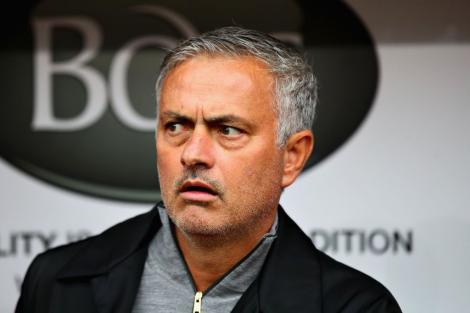 BREAKING NEWS! Jose Mourinho a acceptat un an de închisoare cu suspendare și plata a 2 milioane de Euro pentru acuzațiile de fraudă