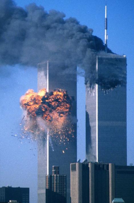 5 detalii incredibile despre atentatul din 11 septembrie. Informațiile te vor pune pe gânduri