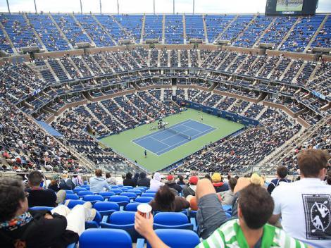 Biletul Zilei 06.09.2018! Meciurile de la US Open caută un nou câștig