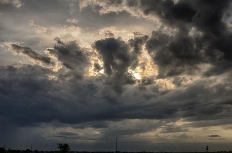 Vremea 8 septembrie. Prognoza meteo anunță ploi. Cât scad temperaturile