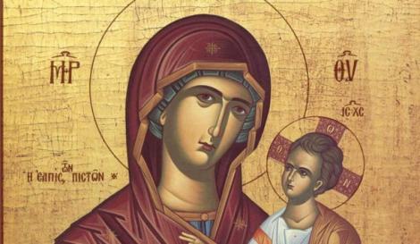 Creştinii sărbătoresc Sfânta Maria Mică. Cei singuri pot să-și găsească perechea pe 8 septembrie: Tradiții și obiceiuri