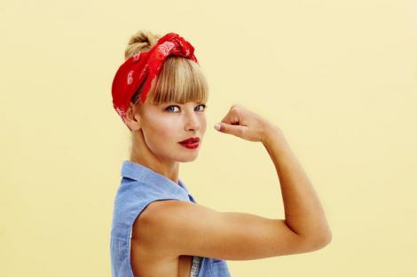 Top 3 zodii de femei puternice. Ele s-au născut să cucerească pe oricine