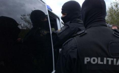 Cel mai mare spărgător de locuințe din Ardeal a fost prins! Ce pedeapsă a primit pentru toate furturile și tâlhăriile comise