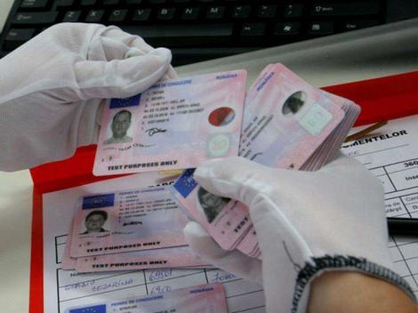 Ce trebuie să știe românii despre schimbarea permisului de conducere! Legea care a intrat în vigoare la 1 ianuarie 2019