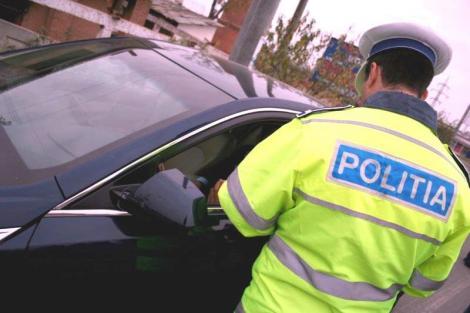 Amendă de 725 de lei pentru toți șoferii români care nu știu despre acest lucru! Pot fi sancționați chiar dacă au cauciucuri de iarnă și lanțuri