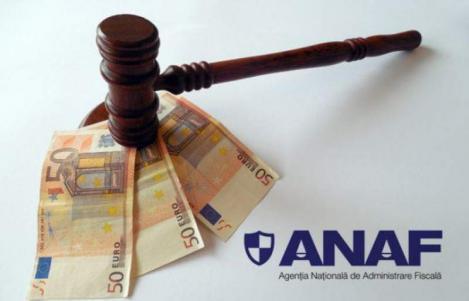"""Schimbări la ANAF! Ce se întâmplă cu """"lista rușinii"""" și cu popririle pe conturi. Ministrul Finanțelor a făcut anunțul!"""