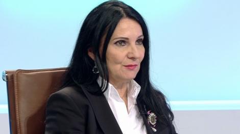 """Reacția ministrului Sănătății, în cazul copilului din Vâlcea intrat în comă: """"Îmi cer scuze, în calitate de mamă"""""""