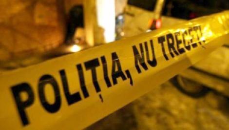 Ultimă oră! Caz misterios la Galați! Trei persoane, găsite moarte într-un apartament! Ce au găsit în casă pompierii sosiți la fața locului