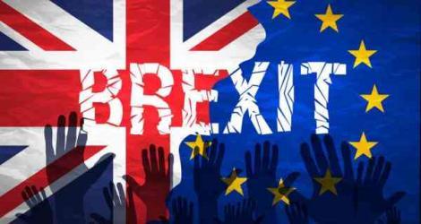 E oficial! Marea Britanie iese din Uniunea Europeană pe 29 martie. Ce se schimbă pentru români