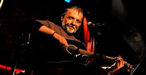 """Doliu în lumea muzicii din România! Un mare artist s-a stins din viață la 60 de ani: """""""