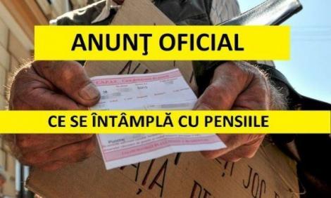 Ce trebuie să facă românii ca să încaseze pensii mai mari! Anunțul a fost făcut chiar de ministrul Muncii