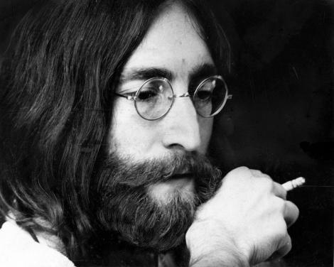 Cea mai mare teamă pe care a avut-o John Lennon, dezvăluită de Paul McCartney