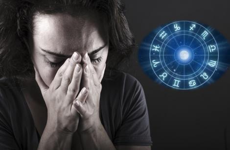Scandal uriaș și multe probleme pentru zodii! Ce anunță horoscopul zilei de duminică, 20 ianuarie