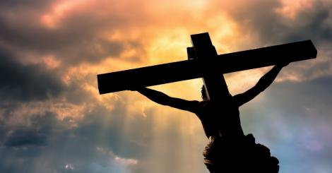 Chipul lui Iisus a fost confirmat! Biserica se cutremură din temelii! Ce s-a aflat
