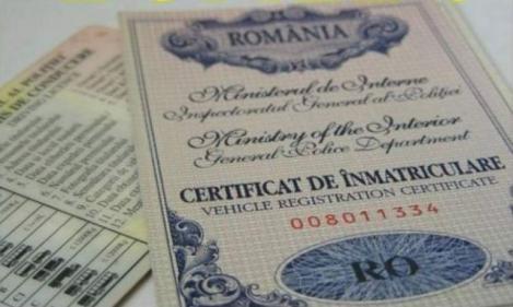 E știrea începutului de an. Toți șoferii din România riscă să-și piardă permisul după acest anunț!