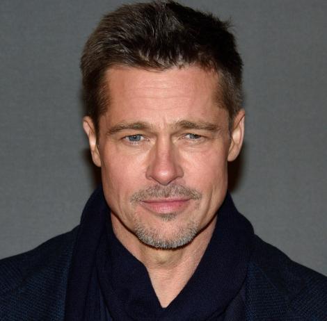 Veste bombă la Hollywood! Brad Pitt are o nouă relație, cu o actriță celebră! Cine l-a făcut să o uite pe Angelina Jolie – FOTO