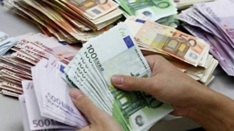 Se dau bani pentru acești români! Ce condiții trebuie să îndeplinească pentru a primi 780 de euro lunar