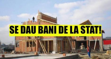 Este oficial! Ajutor de la stat pentru 30.000 români! Înscrierile se fac începând cu date de 25 ianuarie