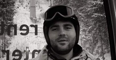 Doliu în sportul românesc! Un multiplu campion național a murit la doar 30 de ani!