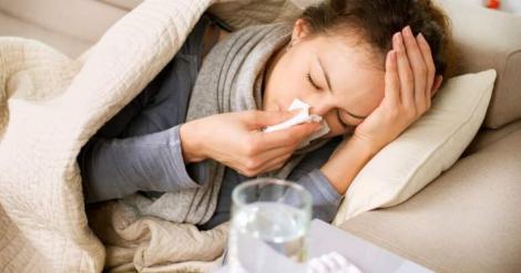 """România, în prag de epidemie de gripă! Ministrul Sănătății, anunț de ultimă oră:""""Marți decidem!"""" Ce le recomandă celor care prezintă simptome!"""