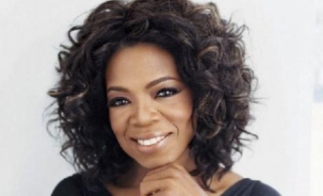 Oprah Winfrey, povestea neștiută de viață. De la o copilărie cu abuzuri, la cea mai influentă femeie din lume