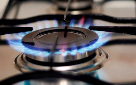 S-a decis! Ce se întâmplă cu prețurile la gaze și electricitate până în 2022