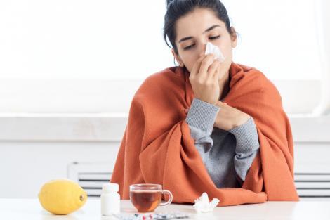 5 obiceiuri benefice pentru întărirea sistemului imunitar