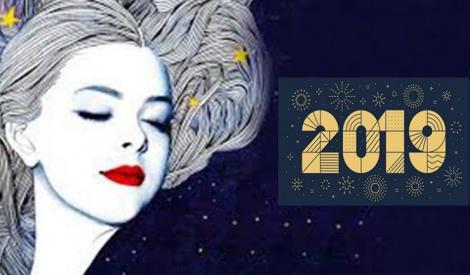 Li se schimbă viața! 4 semne zodiacale pentru care 2019 aduce o mare bucurie