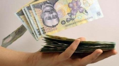 Mai mulți bani pentru o categorie de bugetari, de la 1 ianuarie. Veniturile acestora se vor mări substanțial!