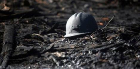 Tragedie! 30 de oameni AU MURIT în urma unui accident în mină. Autoritățile au activat PLANUL ROȘU!