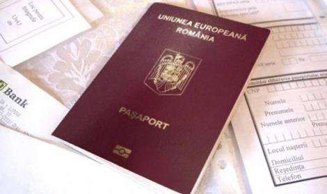 Din 2019, se schimbă pașapoartele Cum vor arăta noile documente și ce trebuie să facă românii care dețin unul