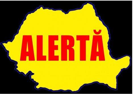 Anunț îngrijorător al specialiștilor! România se confruntă cu MARI PROBLEME!