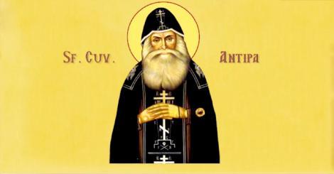 Calendar ortodox 10 ianuarie. Sărbătoare mare joi. Cruce neagră în calendar