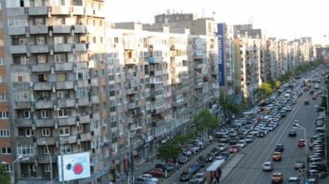Milioane de români care locuiesc la bloc au primit o veste cruntă! Măsura este fără precedent!