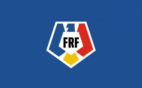 Federaţia Română de Fotbal a demarat deja proiectul de implementare a sistemului VAR