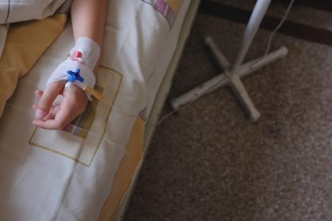 Simptomele de leucemie ce te trimit urgent la medic! Din ce cauze apare boala