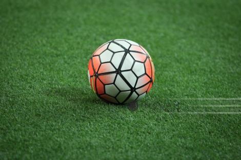 Slovenul Nejc Kajtazovic va arbitra meciul naţionalei de tineret a României cu Irlanda de Nord